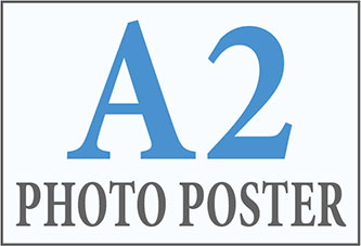 A2 Photo Posters